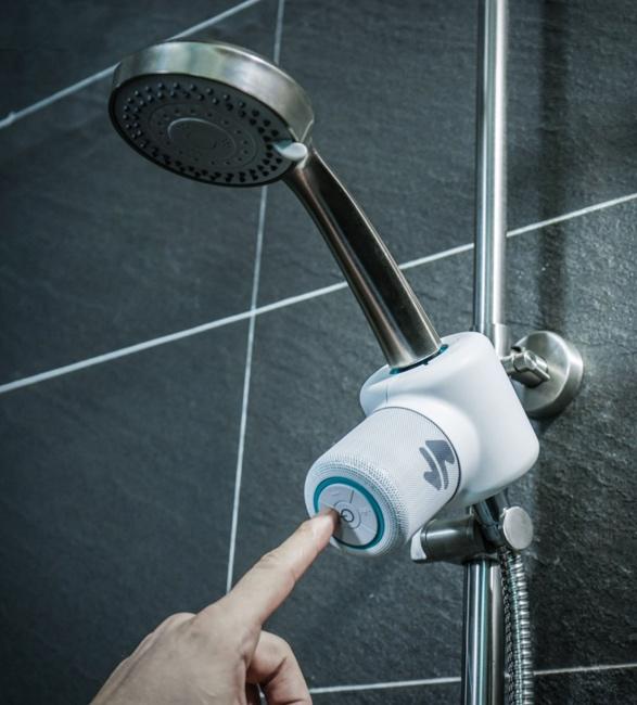 shower-power-speaker-2.jpg | Image