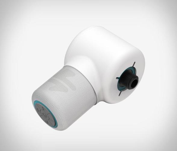 shower-power-speaker-4.jpg | Image