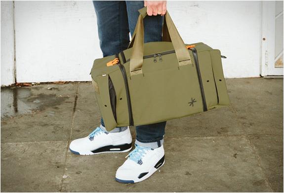 shrine-sneaker-duffel-5.jpg | Image