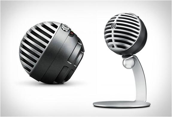 shure-motiv-digital-microphones-2.jpg | Image