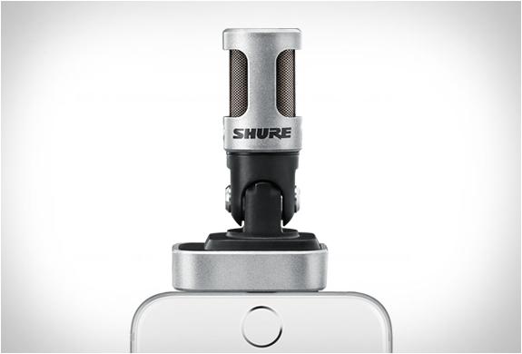 shure-motiv-digital-microphones-3.jpg | Image