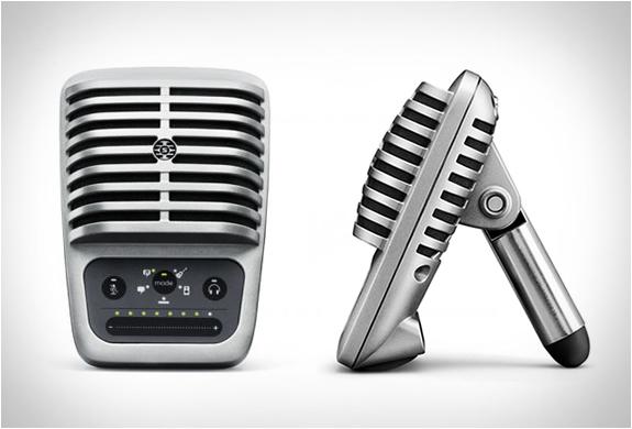 shure-motiv-digital-microphones-4.jpg | Image