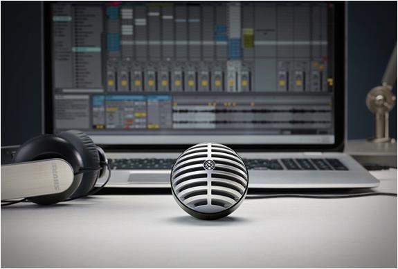 shure-motiv-digital-microphones-6.jpg
