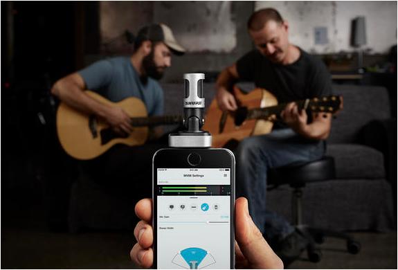 shure-motiv-digital-microphones-7.jpg