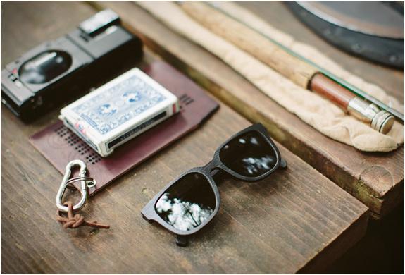 shwood-prescott-sunglasses-3.jpg | Image