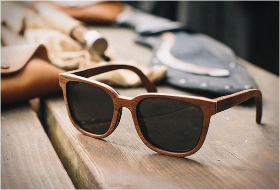 shwood-prescott-sunglasses-4.jpg | Image