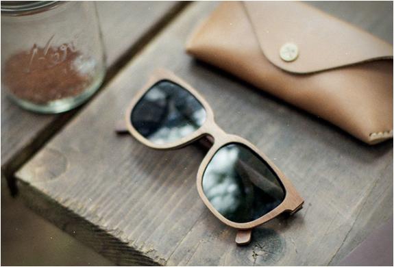shwood-prescott-sunglasses-5.jpg | Image
