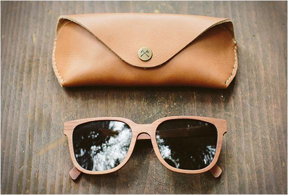 shwood-prescott-sunglasses.jpg | Image