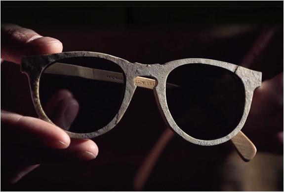 shwood-stone-sunglasses-2.jpg | Image