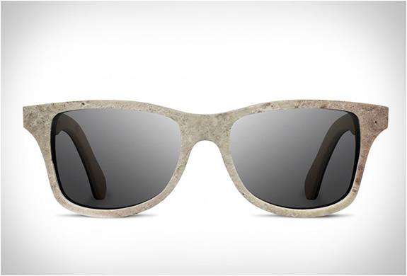shwood-stone-sunglasses-3.jpg | Image
