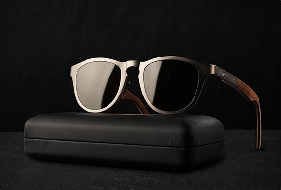 shwood-titanium-collection-3.jpg | Image