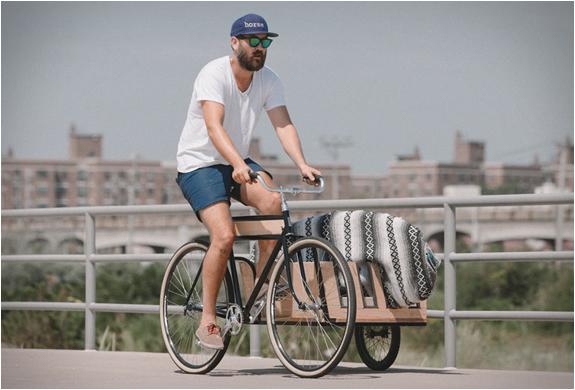 sidecar-bicycle-2.jpg   Image