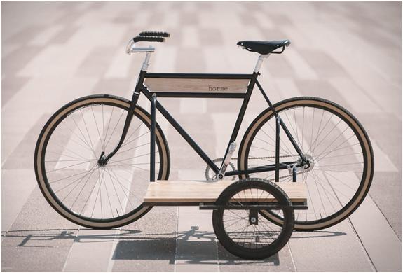 sidecar-bicycle-3.jpg   Image