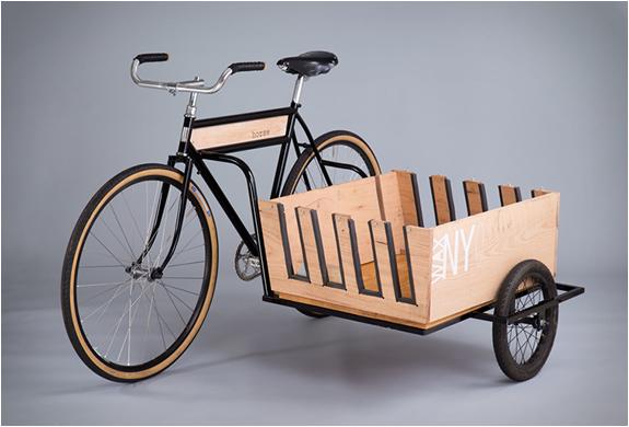 sidecar-bicycle-5.jpg   Image