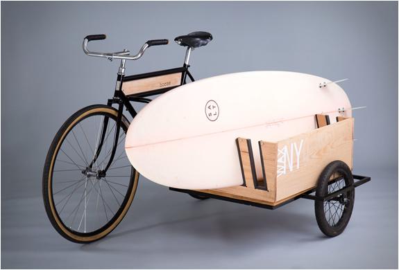 sidecar-bicycle-6.jpg