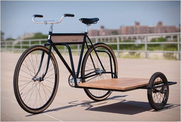 sidecar-bicycle-7.jpg
