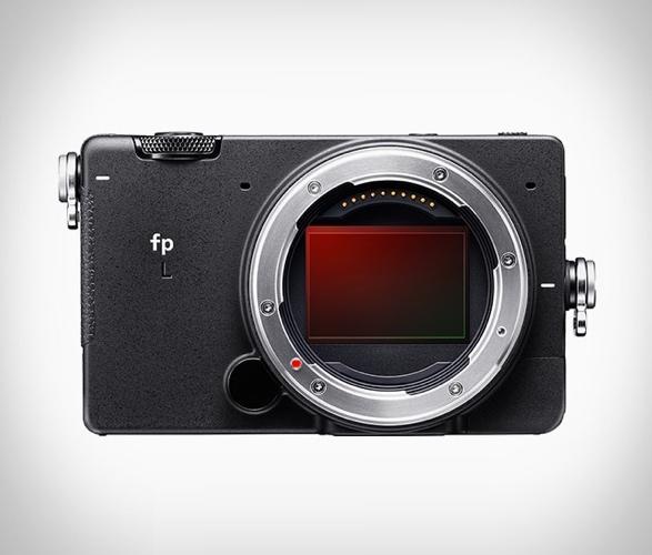 sigma-fp-l-mirrorless-digital-camera-2.jpg | Image