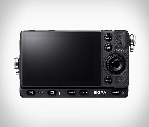 sigma-fp-l-mirrorless-digital-camera-3.jpg | Image