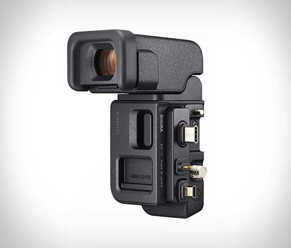 sigma-fp-l-mirrorless-digital-camera-6.jpg
