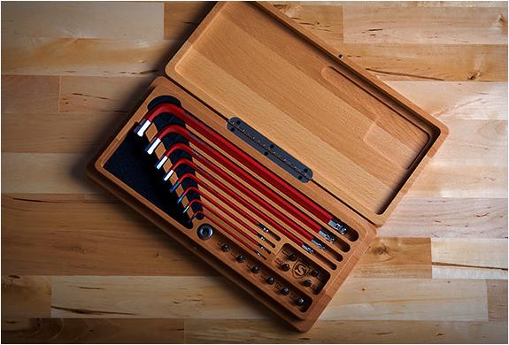 silca-hx-one-essentials-kit-2.jpg | Image