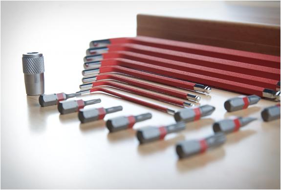 silca-hx-one-essentials-kit-4.jpg | Image