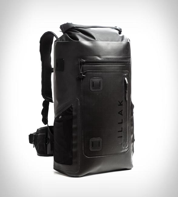 siletz-modular-carry-system-2.jpg | Image