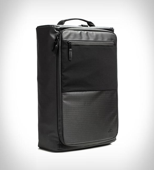 siletz-modular-carry-system-4.jpg | Image