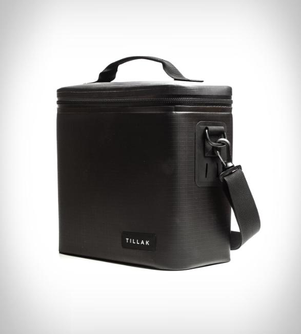 siletz-modular-carry-system-8.jpg