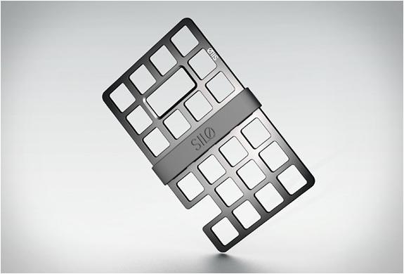 silo-mesh-card-2.jpg | Image