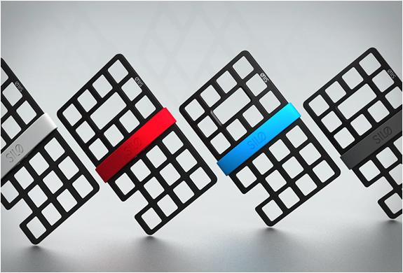silo-mesh-card-5.jpg | Image