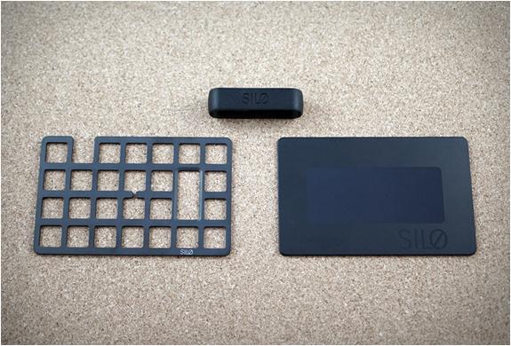 silo-mesh-card-7.jpg