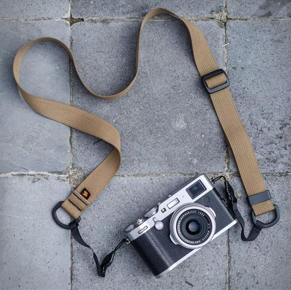 simplr-camera-strap-2.jpg | Image