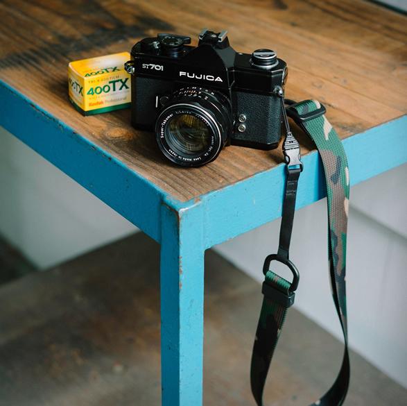 simplr-camera-strap-3.jpg | Image