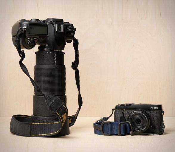 simplr-camera-strap-4.jpg | Image
