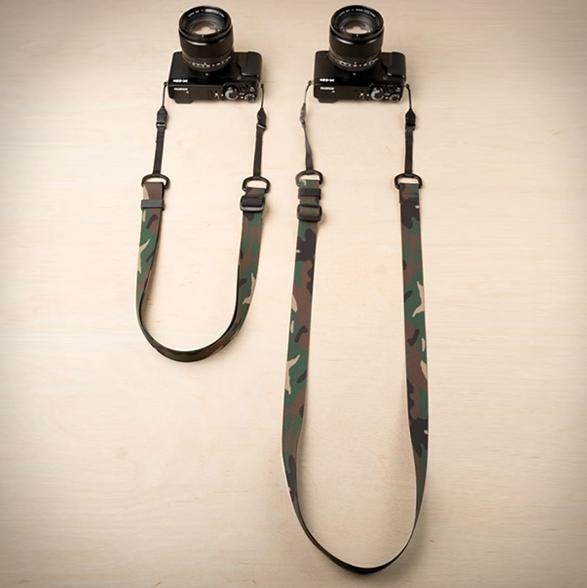 simplr-camera-strap-5.jpg | Image