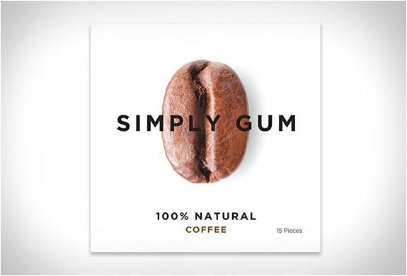 simply-gum-2.jpg | Image