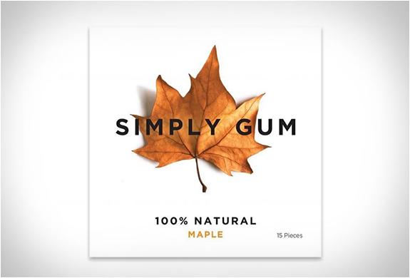 simply-gum-3.jpg | Image