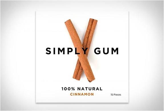 simply-gum-4.jpg | Image