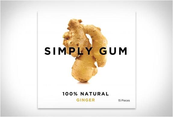 simply-gum-5.jpg | Image