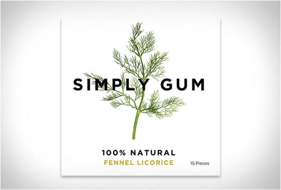 simply-gum-6.jpg