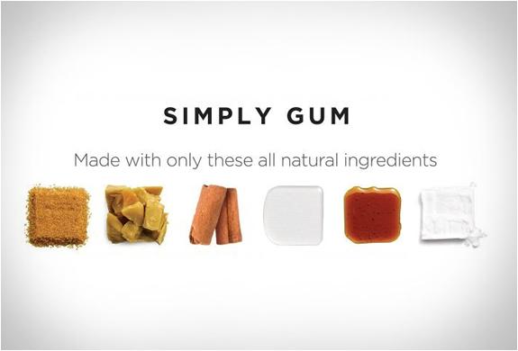 simply-gum-7.jpg