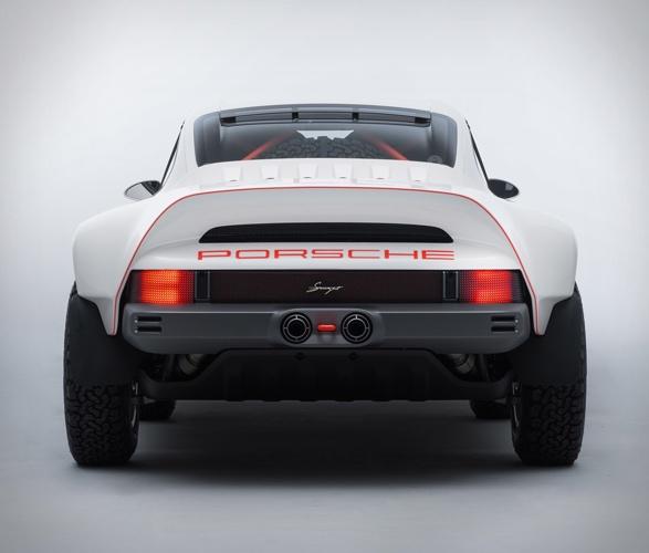 singer-porsche-911-safari-6.jpg