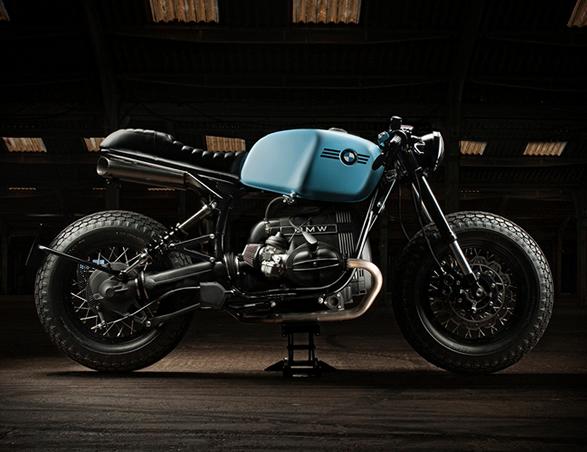sinroja-motorcycles-bmw-r100-15.jpg