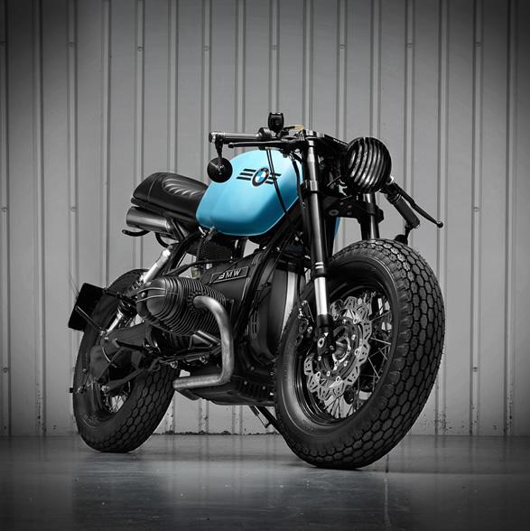 sinroja-motorcycles-bmw-r100-2.jpg | Image