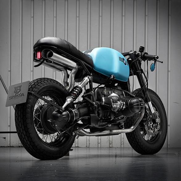 sinroja-motorcycles-bmw-r100-3.jpg | Image