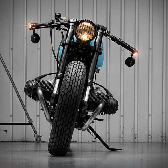 sinroja-motorcycles-bmw-r100-4.jpg | Image