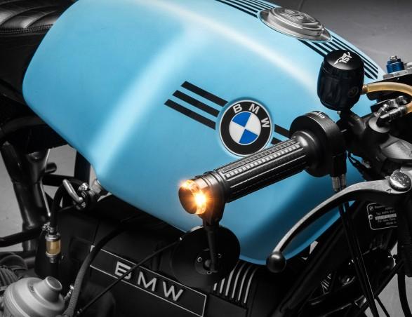 sinroja-motorcycles-bmw-r100-8.jpg