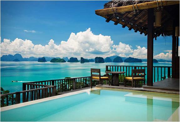 six-senses-yao-noi-phuket-thailand-2.jpg | Image