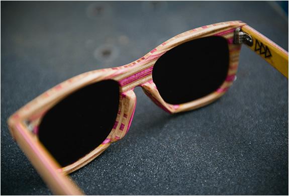 sk8-shades-5.jpg | Image