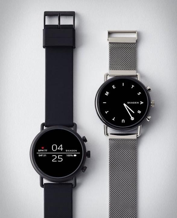 skagen-falster-2-smartwatch-2.jpg | Image
